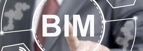 BIMmen is must bij uitbreiding operatiecomplex UZ Gent