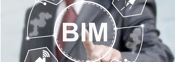 Ingenium mag meerwaarde van BIM nu ook in Keulen bewijzen