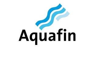 Aquafin energiemonitoring