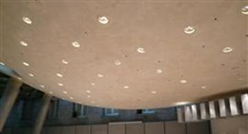 Vlaams Parlement - Energiemonitoring