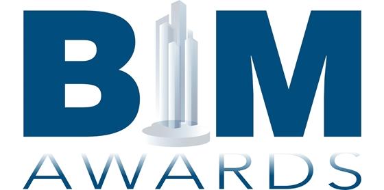 Ingenium haalt brons op de BIM awards met O&N1bis