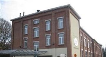 Maintenance city buildings Kapellen