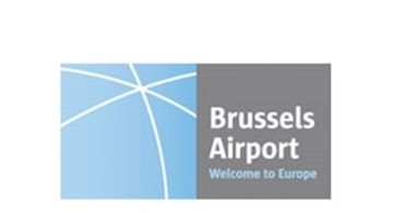 Energy plan airport Zaventem BIAC