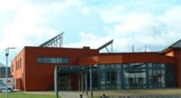 Psychiatrisch centrum Bethanië