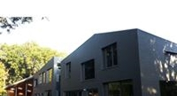SvM - Leefschool 't Zandhofje
