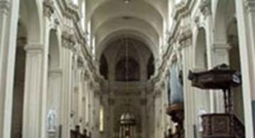 Groot Seminarie, Brugge