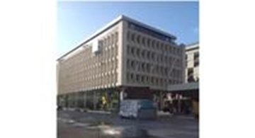 Muntpunt Brussel - Audit volgens NEN 2767
