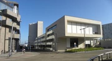 VAC Leuven: opvolging en monitoring