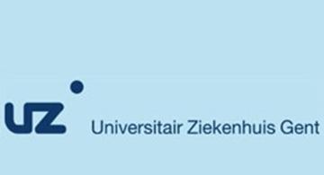 Energieplan UZ Gent