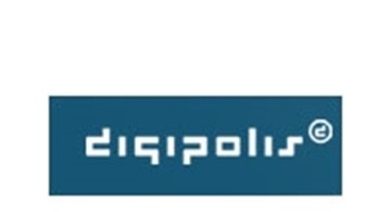 Digipolis - aankoop telecom