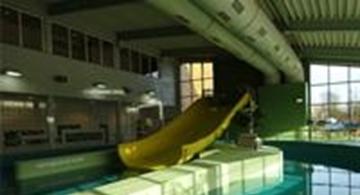 Zwembad Puyenbroeck audit NEN 2767
