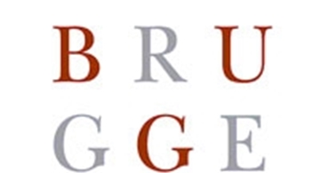 REG-studies, Stad Brugge