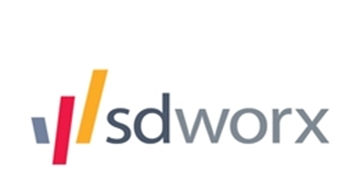 Assistance expansion data center, SD Worx