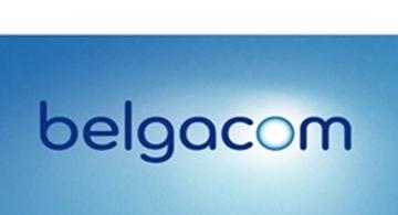 Assistentie koeling datacenters, Belgacom