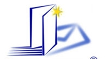 Telecommunicatie - advies, Buromac