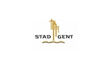REG-studies, Stad Gent