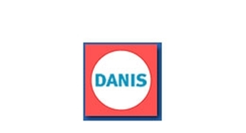 Nieuwbouw hoofdkantoor Danis