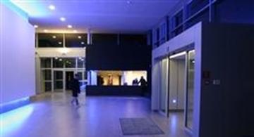 Cultureel Centrum Ysara