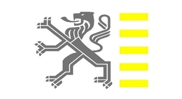 Studie EPB-berekeningsmethode voor rusthuizen