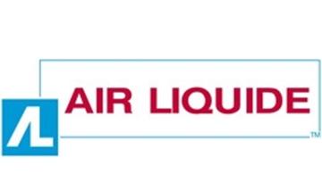Dynamische gebouwsimulatie Air Liquide