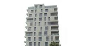 De Zaat, Residence Muretto