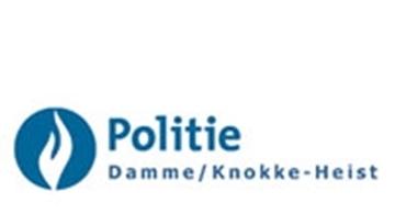 Camerabewaking Damme/Knokke-Heist