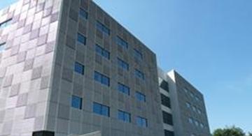 Bioversneller - audit en begeleiding onderhoudscontract