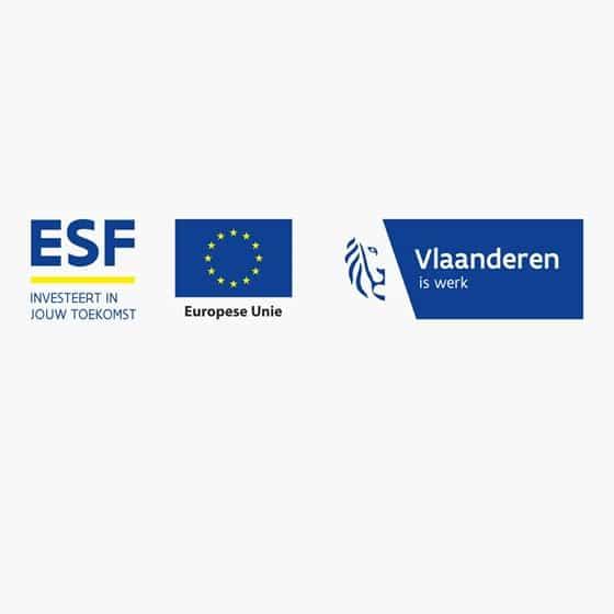 ESF ondersteunt Ingenium