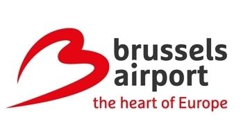 Brussels Airport Company - masterplan koude / warmte