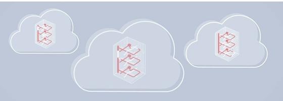 Ingenium brengt de voordelen van BIM naar de gebouwbeheerder met de 'Digital Twin'
