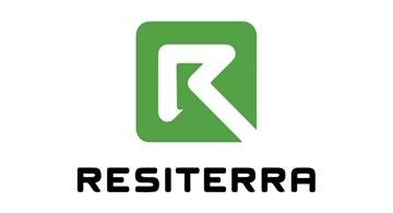 Resiterra Hertogensite - uitwerking energieconcept