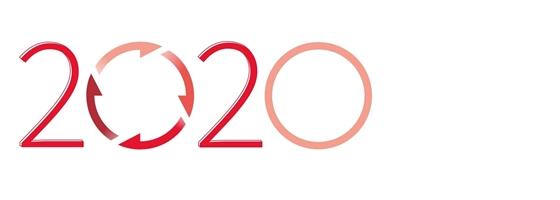 We wish you an ingenious 2020