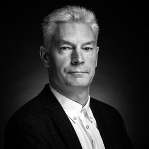 Wim Boone