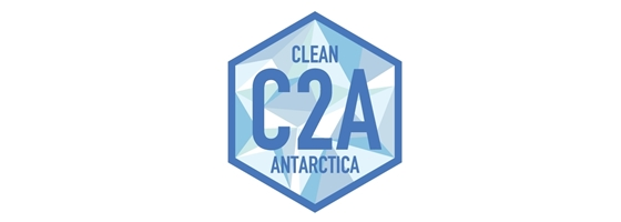 A Quest for Change - Clean2Antartica
