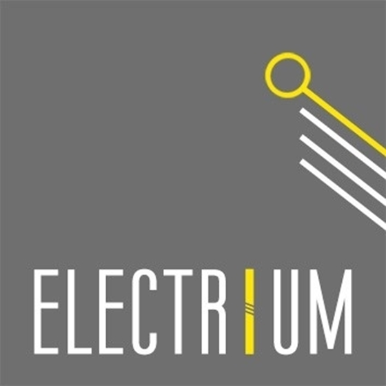 http://www.electrium.be/