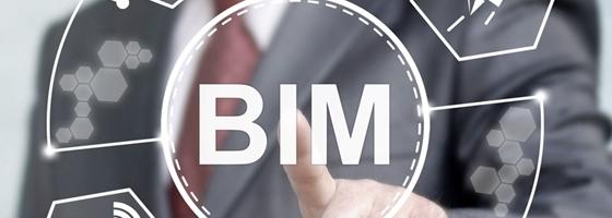 La modélisation des informations du bâtiment (bim) est une nécessité lors de l'agrandissement du complexe opératoire de l'uz gent