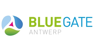 Blue Gate Antwerp - Feasibility study