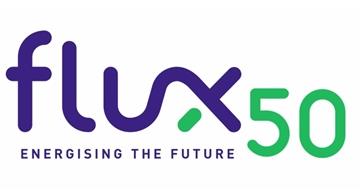 Flux50 - ROLECS