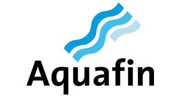Aquafin energiestudie PV-installatie