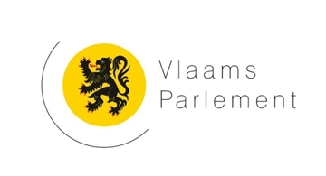 Energy audit Vlaams Parlement – Huis van de Vlaamse Volksvertegenwoordigers