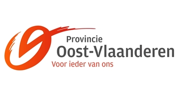 Energy performance contract Province of East Flanders