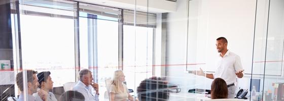 Aangepast KB ventilatie arbeidsplaatsen - hoe ga je hiermee aan de slag?