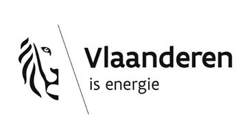 VEA - EPB 2.0