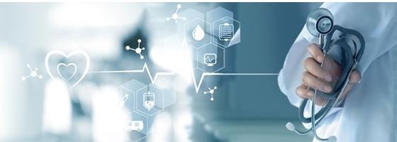Energetische procesanalyse in hospitals