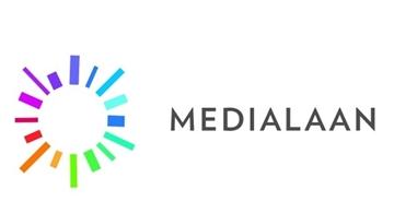 Medialaan onderhoudsdossier