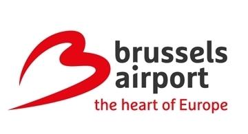 Brussels Airport Company - actualisatie energieplan 2018 - 2022
