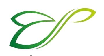 Energieaudit Sciensano - site Wytsman