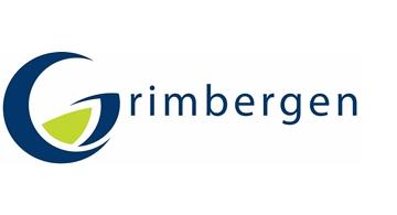 Contrat de performance énergétique Grimbergen