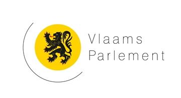 Flemish Parliament energy audit