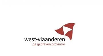 Provincie West-Vlaanderen energieboekhouding